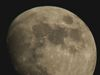 moon80-S_001