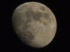 moon80-S_002