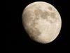 moon80-S_004