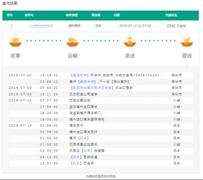 Chainapost_tracking3_m