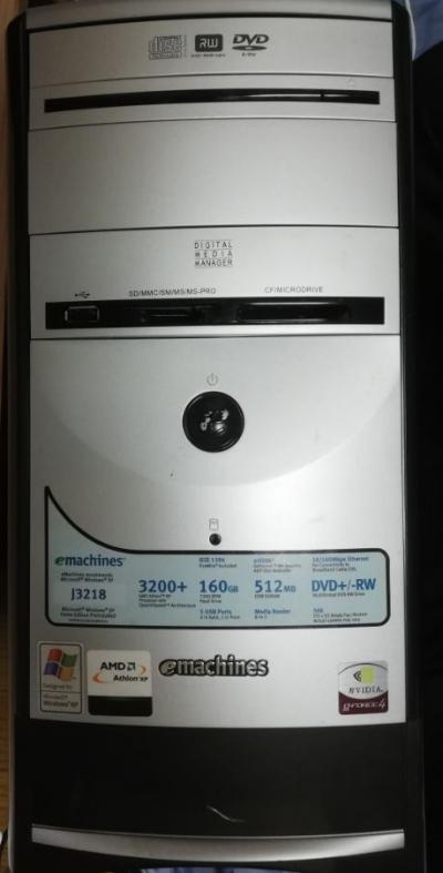 Emj3218