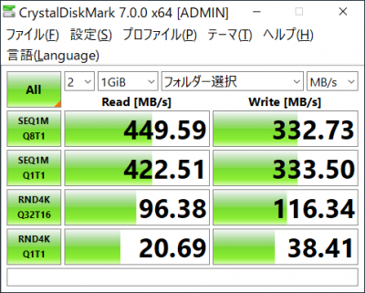 Epiam_ssd_mark2