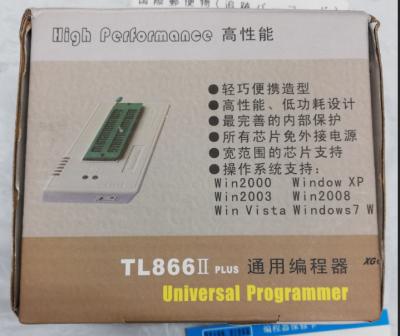 Tl866iiplus_box