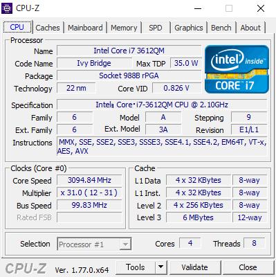 V3571_cpu3612qm