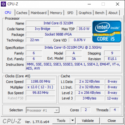 V3571_cpuz