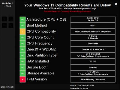 Windows11_101